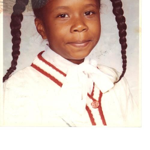 Jamiela Knox's avatar