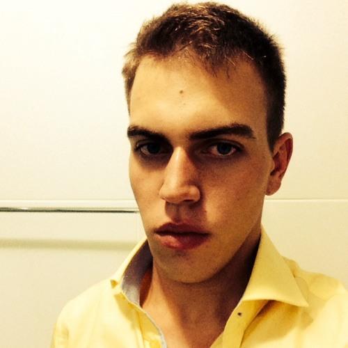 Herber1234's avatar
