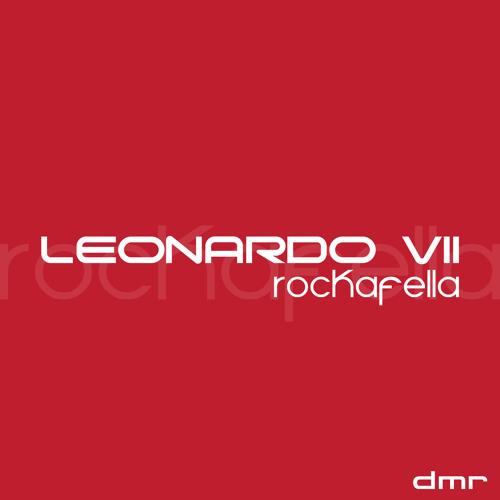 Leonardo VII's avatar