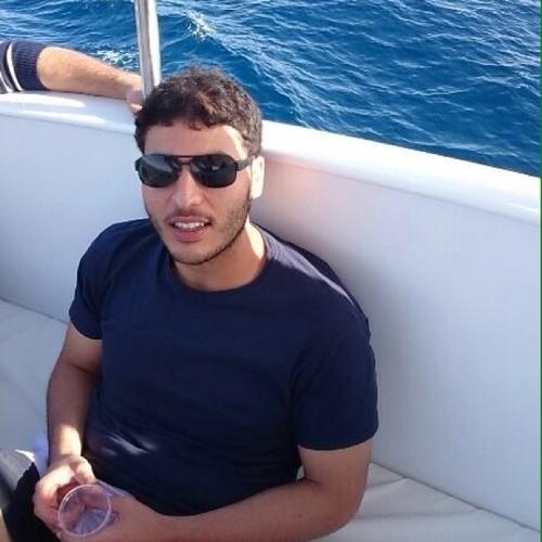 Samy Khodeir's avatar