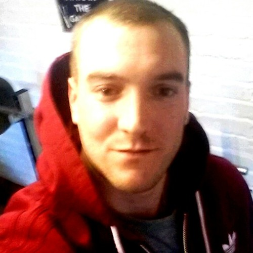 pabsofcardiff's avatar