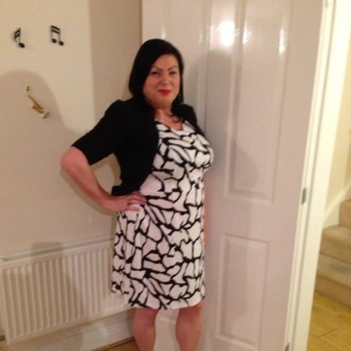 Heidi Butler-Harris's avatar