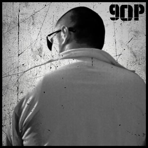 9OP's avatar