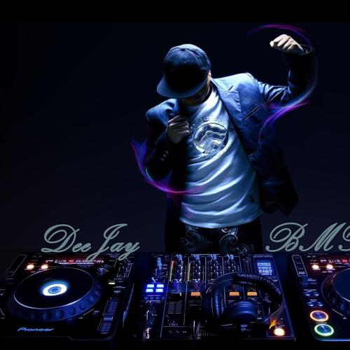 DJ-BMBX's avatar