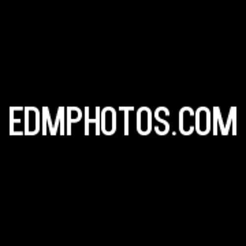 EDMPHOTOS.COM Radio voice Over