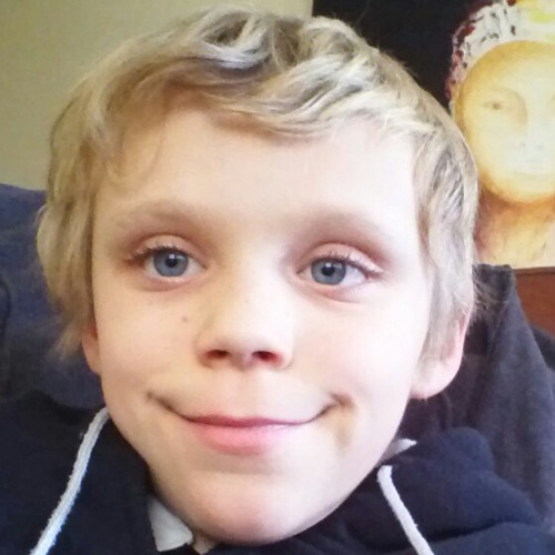 charliej1's avatar