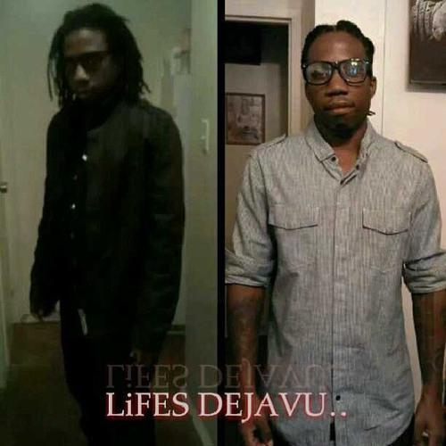 Lifes Déjàvu's avatar