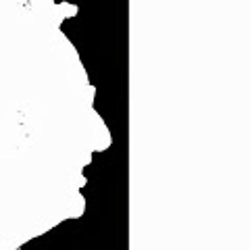 iKeymusic AC's avatar