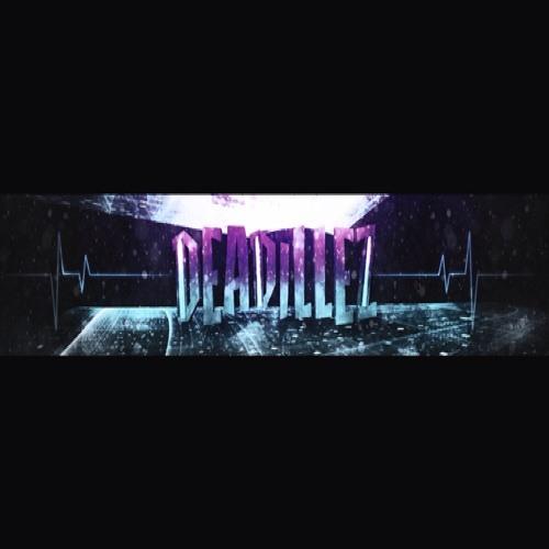 deadillez's avatar