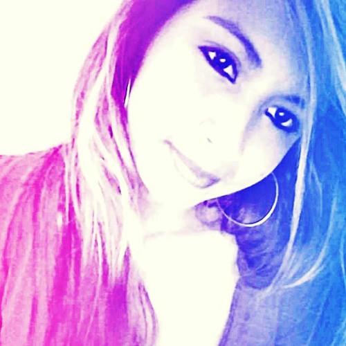 Cristina Martinez R.'s avatar