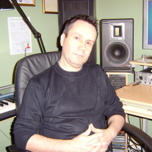 Fragile Records's avatar