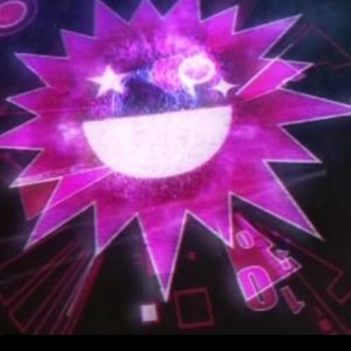 Sigma-P's avatar