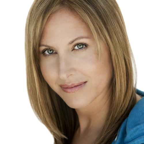 Holly Amber Church's avatar