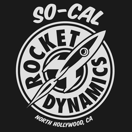 So-Cal Rocket Dynamics's avatar