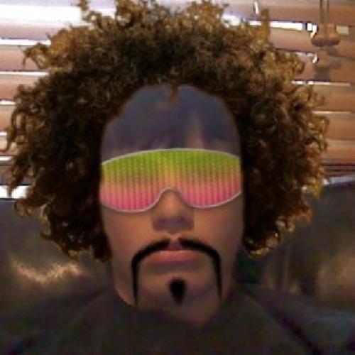 tooji's avatar