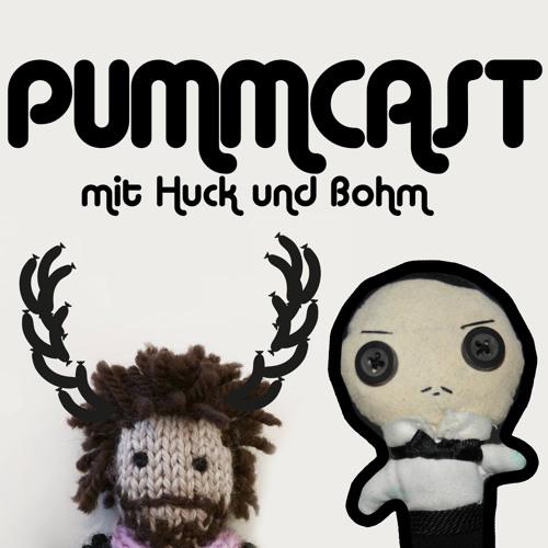 Pummcast's avatar