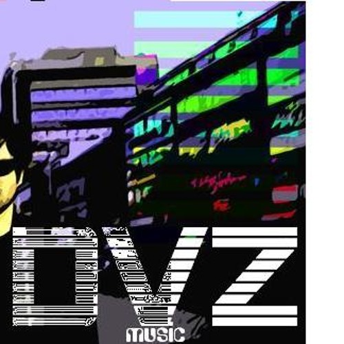 DVZ music's avatar