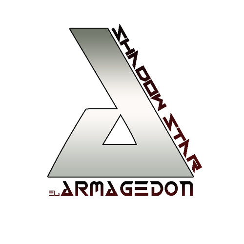 Shadow Star40's avatar