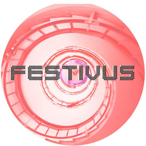 Festivus (One)'s avatar