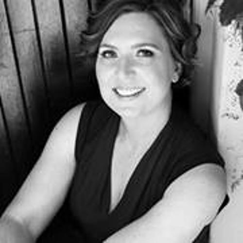 Vanessa Otto-Mentz's avatar