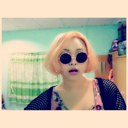 MissYang's avatar