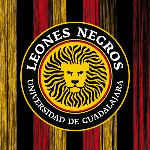 LeonesNegros UdeG Oficial's avatar