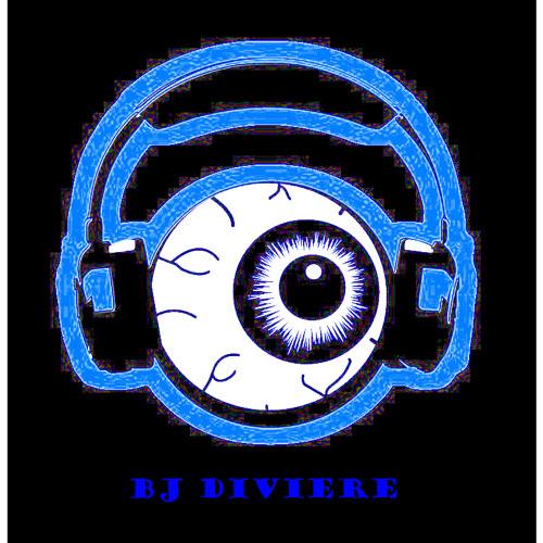 BJAAY DIVIERE's avatar