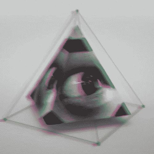 kevinthekid10's avatar