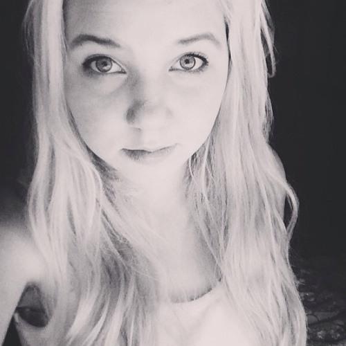 mery_jd's avatar