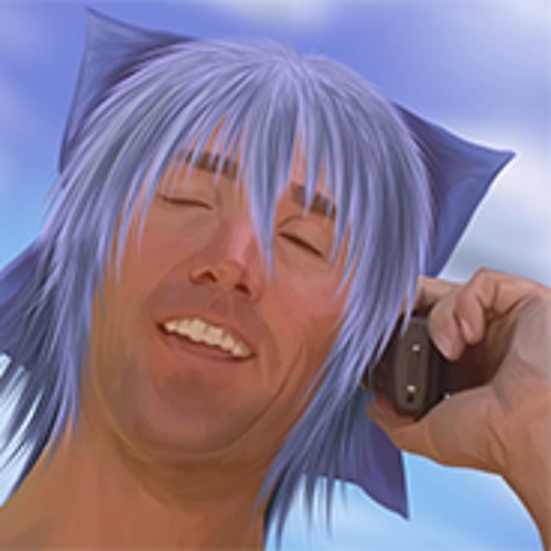 MowtenDoo's avatar
