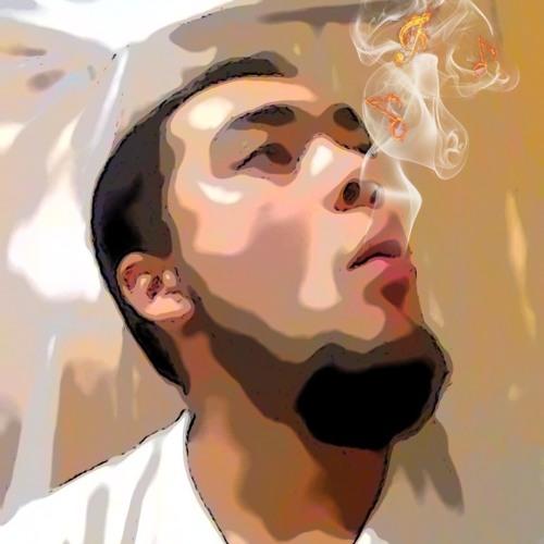 Leandrox17's avatar