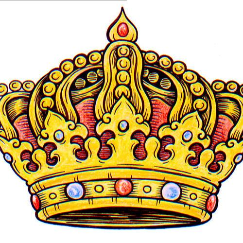 Gold Cap Music's avatar