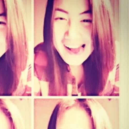 Anne XU's avatar