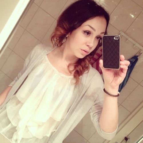 _jausmin_'s avatar
