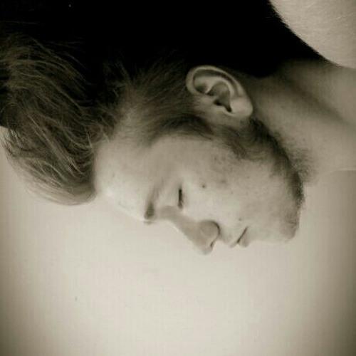 Leif_KK's avatar