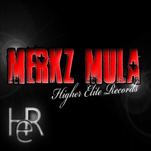 Merkz Mula's avatar