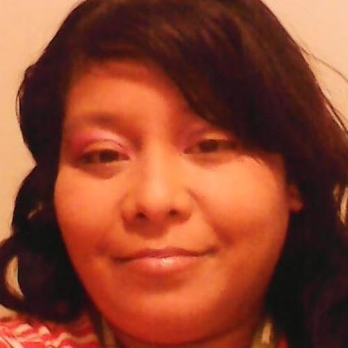 mariacelia14's avatar