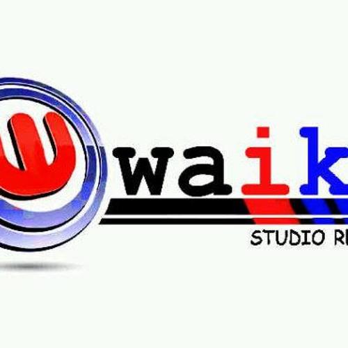 WAIKI STUDIO's avatar