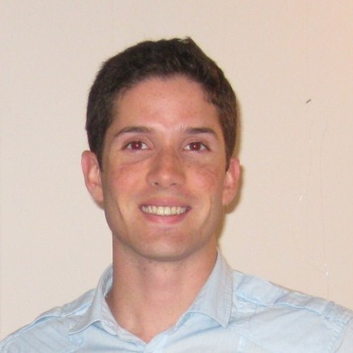 Brian06460's avatar