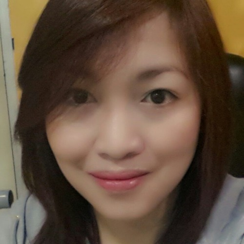user475292848's avatar