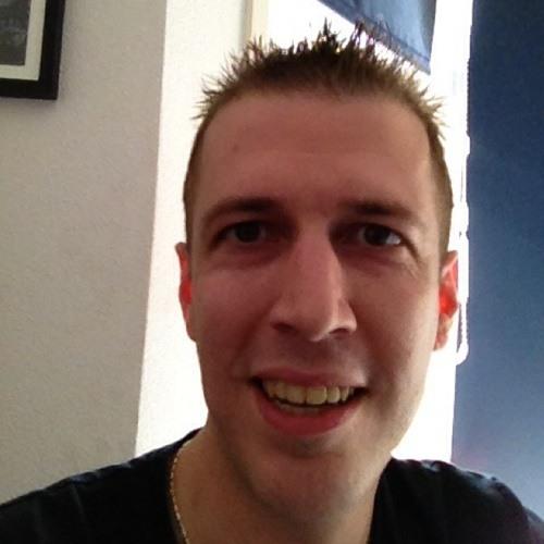 Raffaele Pascarelli's avatar