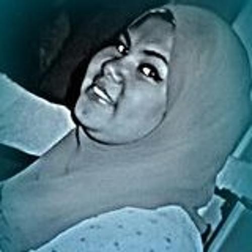israashawqi's avatar