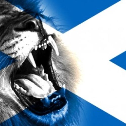 ScottishBastard13's avatar