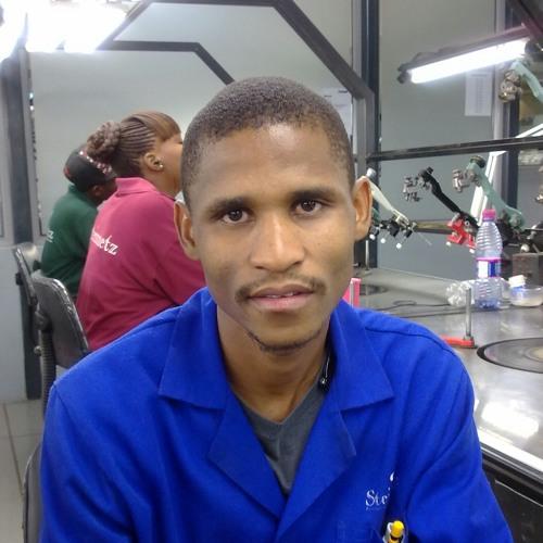 user632763063's avatar