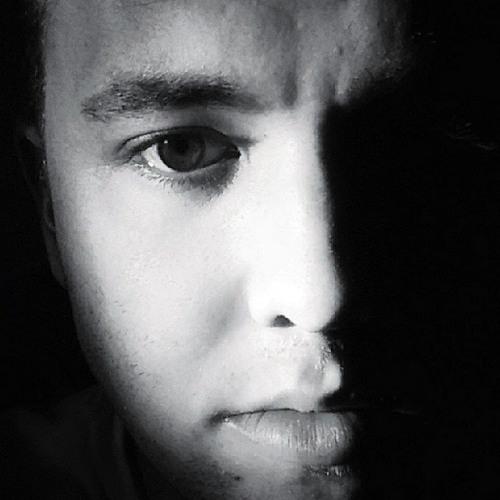 c h v z's avatar