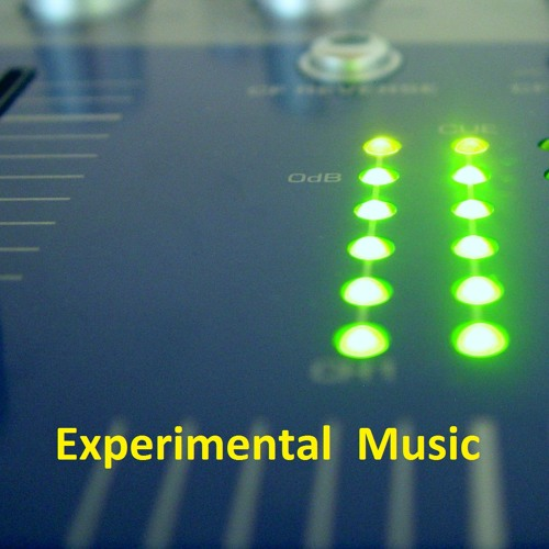 Exp. Music's avatar