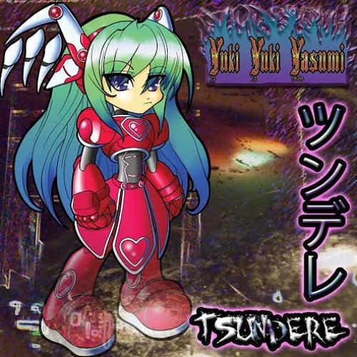 Yuki Yuki Yasumi's avatar