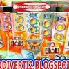 Bachata Mix 2013 Lo MAS NUEVO Prince Royce Y Romeo Santos By Dj Gato Portada del disco