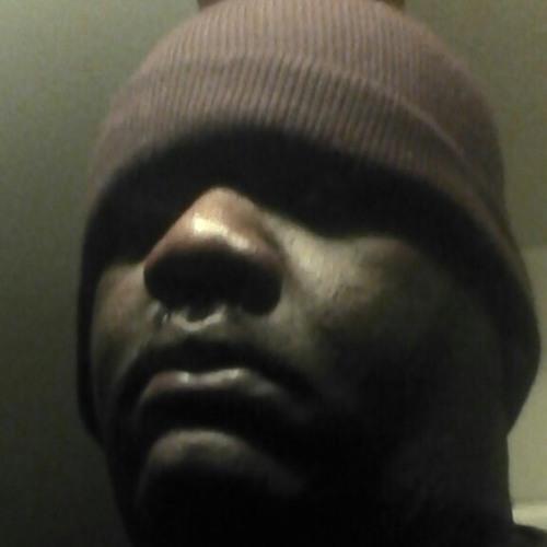 mosewarren's avatar