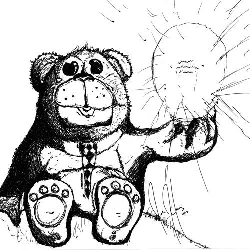 J.Hardy's avatar